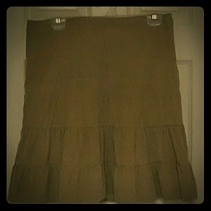 ~~~Sold~~~  American Eagle Skirt